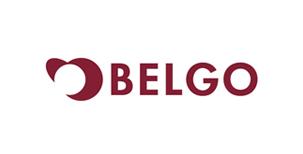 Logo-Belgo-MAKtraduzir