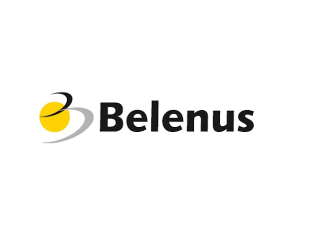 belenus - Copia