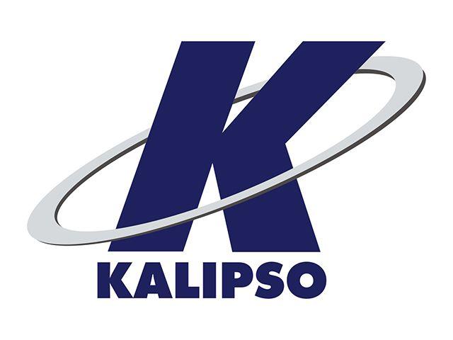 kalipso-15571760774677