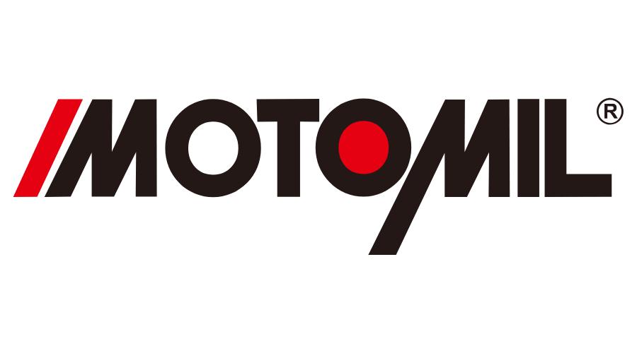 motomil-logo-vector