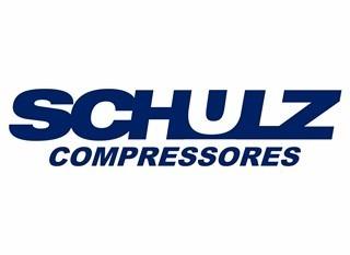 purgador-de-tanque-14-compressor-schulz-csa-78-D_NQ_NP_904329-MLB25716380431_062017-O