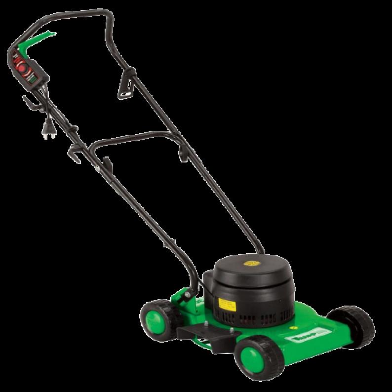 cortador-de-grama-eletrico-sl-30t-1050w-trapp-removebg-preview - Copia - Copia