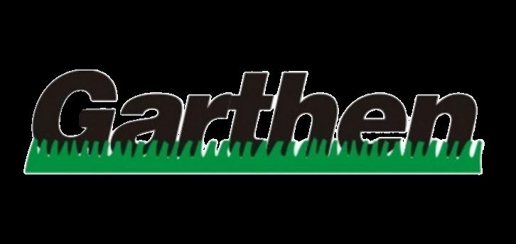 correia-das-laminas-trator-murray-garthentrapp-135-155hp-D_NQ_NP_648776-MLB31064613389_062019-F-removebg-preview